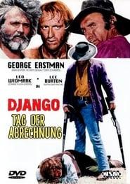 Django - Der Tag der Abrechnung