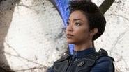 Star Trek: Discovery - Season 1 Episode 8 : Si Vis Pacem, Para Bellum