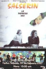 Salserín, la primera vez 1997