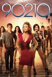90210 2008