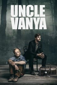 'Uncle Vanya (2020)