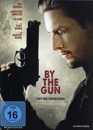 By the Gun [2014]