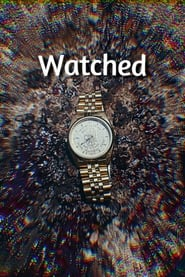 Watched (2021)