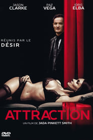 Film Attraction  (The Human Contract) streaming VF gratuit complet