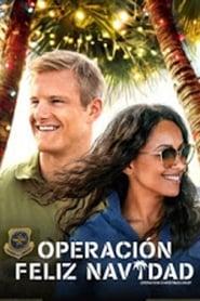Operación Feliz Navidad Película Completa HD 720p [MEGA] [LATINO] 2020