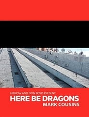 Here Be Dragons 2013