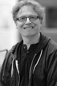 Simon Rhodes - Regarder Film en Streaming Gratuit