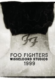 Watch Foo Fighters: Acoustic Live at Wisseloord Studios 1999 Free Online