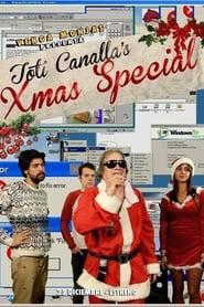 Toti Canalla's Xmas Special 2014
