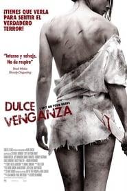 Dulce Venganza 1 Película Completa HD 720p [MEGA] [LATINO] 2010