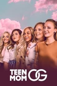 Teen Mom OG Season 9 Episode 21