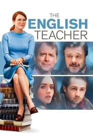 The English Teacher 2013
