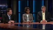 Real Time with Bill Maher Season 6 Episode 22 : October 10, 2008