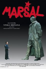 Maršal