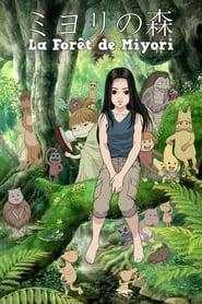 La forêt de Miyori
