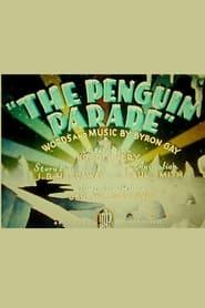 The Penguin Parade (1938)
