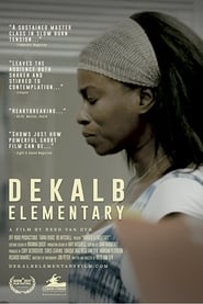 DeKalb Elementary movie