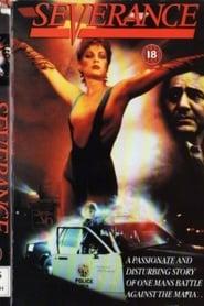 Severance (1988)