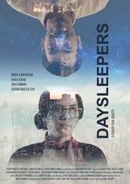 Daysleepers (2018)