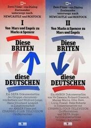 Diese Briten, diese Deutschen 1988