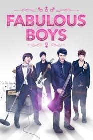 Fabulous Boys