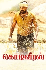 Kodiveeran (2017) Tamil Full Movie Watch Online Free