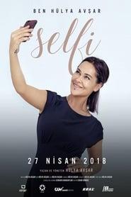 Selfie 2018