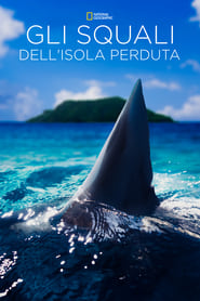 Sharks of Lost Island 2013