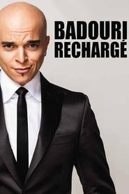 Rachid Badouri – Rechargé