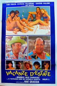 Vacanze d'estate 1985