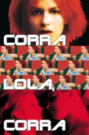 Corra Lola, Corra