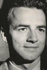 Peter Baldwin
