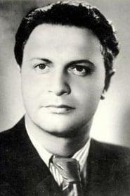 Vladimir Balashov