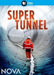 Super Tunnel (2016