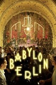 Babylon Berlin (2017), serial online subtitrat în Română