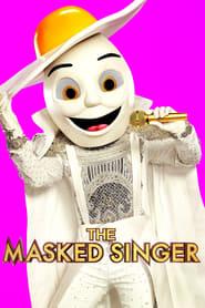 The Masked Singer-Azwaad Movie Database