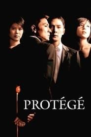 Protégé (2007) me Titra Shqip