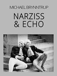 Narziss und Echo