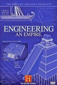 Greece: Engineering an Empire