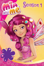 Mia and Me Season 1 Episode 22