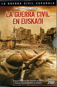 Euskadiko Guda Zibila 2006