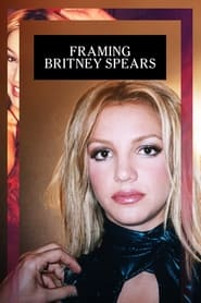 Framing Britney Spears (2021)