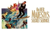 EUROPESE OMROEP | On Her Majesty's Secret Service