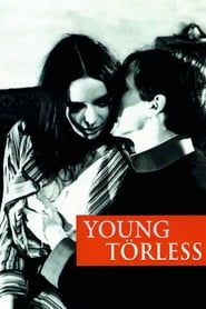 Young Törless Film online HD
