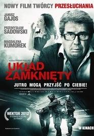Układ zamknięty (2013)