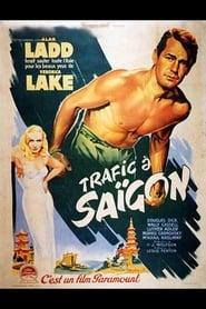 Trafic à Saïgon (1948)