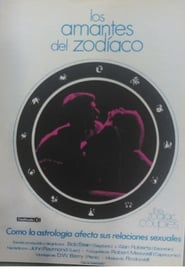 The Zodiac Couples 1970
