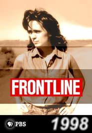 Frontline - Season 33 Season 16