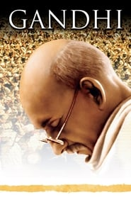 Gandhi (1982) BluRay 480p & 720p | GDRive