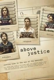 Justiça 2016